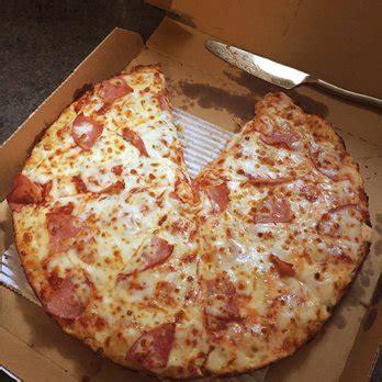 domino pizza cheese domino s pizza 35 reviews pizza 5268 nicholson ln