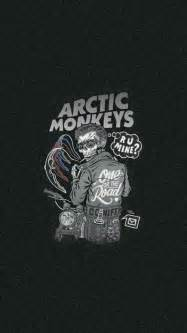 best 25 arctic monkeys ideas on pinterest 505 arctic