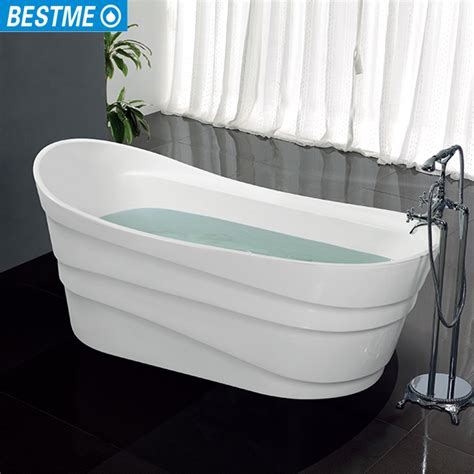 www portable bathtub com acrylic portable bathtub bt y2501 buy clear acrylic