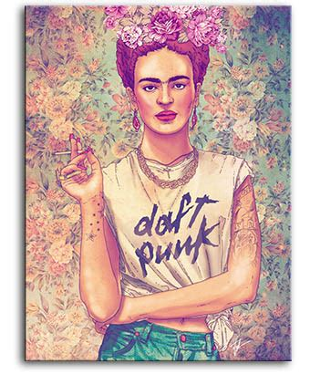 imagenes hipster frida kahlo hipster frida kahlo magic house pinterest frida