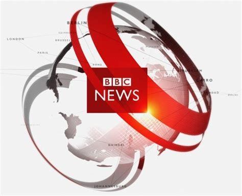 design graphics news broadcast design bbc news motion design