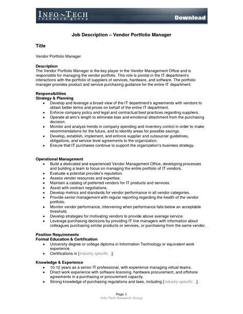 doc 640480 pediatrician job description pediatrician