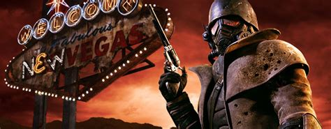 fallout new vegas how to buy a house the house always wins a fallout new vegas tale 171 big bad con 2018 october 12 14