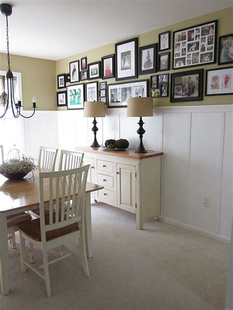 darling entry love the board batten suitcases and 17 best images about mudroom entryway on pinterest entry