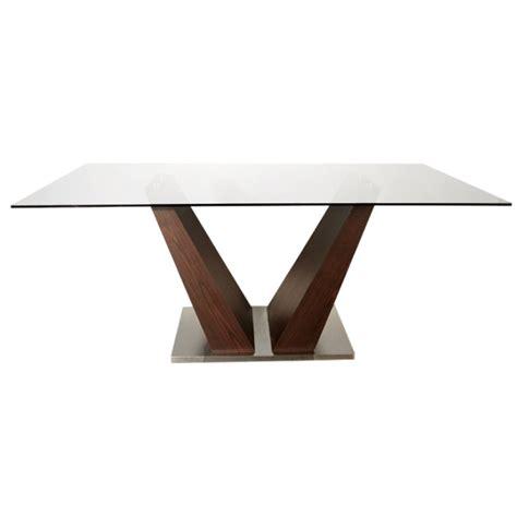 bases de madera para mesas de comedor magn 237 fico de bases de madera para mesas de comedor 1541