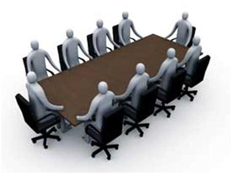 Definition Of Committee Chair by Reuni 227 O Produtiva As Dicas Fundamentais