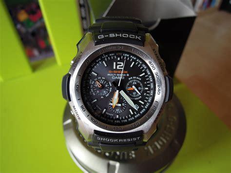 G Shock 2370 reserviert casio g shock gw 2000 1aer funk und solar