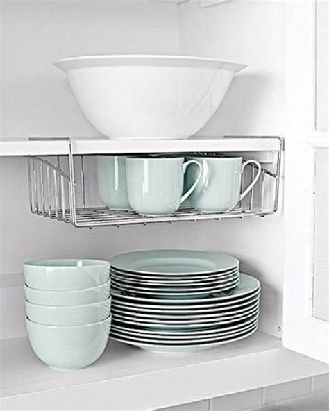 Cabinet Coffee Cup Holder by 17 Best Ideas About Coffee Cup Storage On
