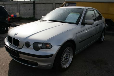 used cars for sale and online car manuals 1993 mercury sable electronic toll 2002 bmw compact pictures 1800cc manual for sale