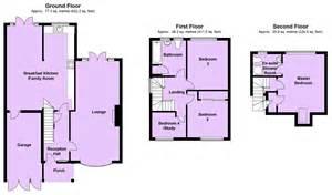 garage conversion plans uncategorized garage conversion plans hoalily home design