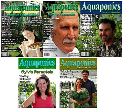 54 Best Backyard Farming Images On Pinterest Gardening Backyard Farmer Magazine