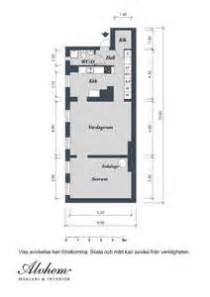 Derksen Building Floor Plans by Fema Buildings For Sale Autos Post
