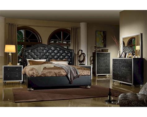 wall street bedroom set wall street bedroom set 28 images bedroom with bath
