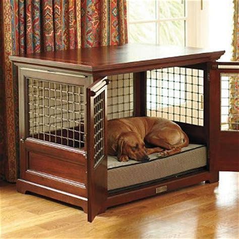 Dog Beds   Manchester Pet Residence: Refined Elegance   Pets Trends
