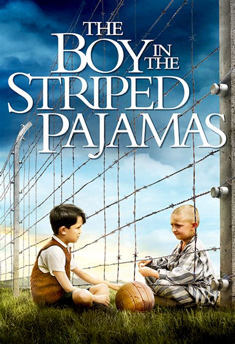 the innocents a bruno johnson thriller books the boy in the striped pyjamas 2008 dvd drama