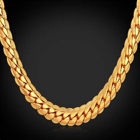 New Sorcery Genuine Leather Bracelet 18k Realgold Gelang Kulit Pria 1 necklaces black promotion shop for promotional necklaces black on aliexpress