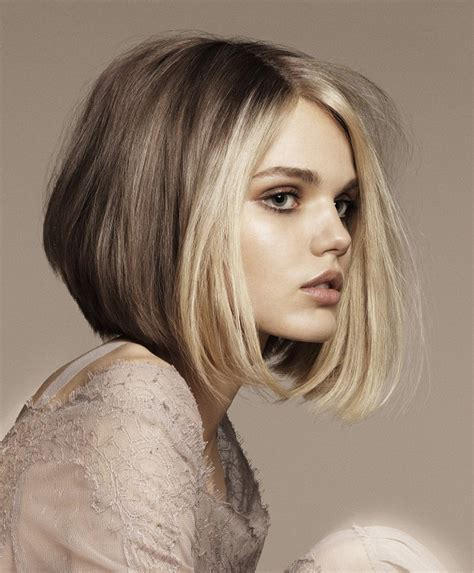 a frame haircut short bob hairstyle ideas for summer hair world magazine