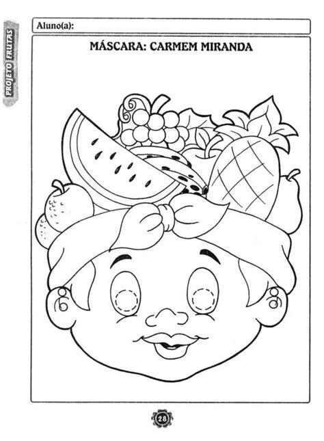 NUTRIÇÃO INFANTIL - Nutricionista Alessandra Pires: Frutas