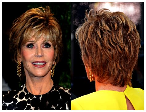 short hairstyles with bangs for over 50 hairstyles for women over 40 with bangs short hairstyle 2013