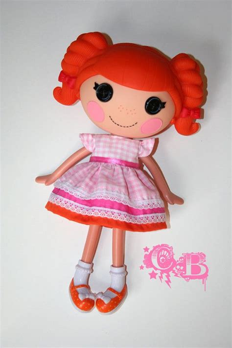 pattern for lalaloopsy clothes 131 best sewing doll clothes such images on pinterest