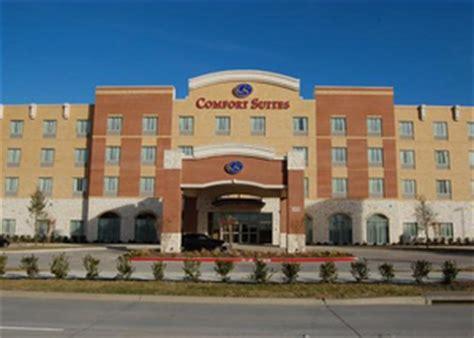 comfort suites bellmead tx austin morgan fire safety inc commercial fire alarm
