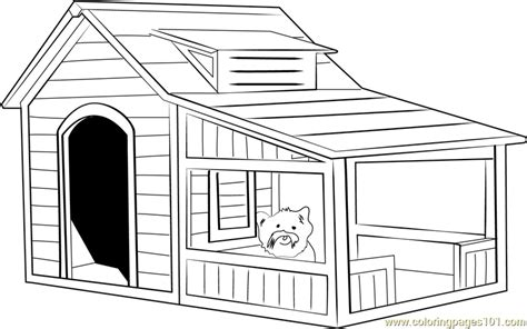 extra large coloring books coloring pages