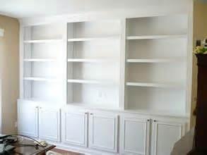 How To Build Custom Bookshelves Pdf Diy How To Build Custom Bookcases Inside