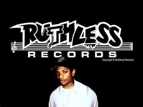 Eazy E Criminal Record Eazy E Biograf 237 A Taringa