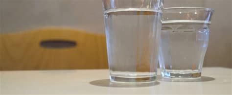 come purificare l acqua rubinetto macchine per purificare l acqua risorseonline