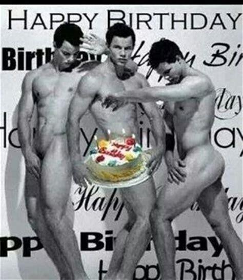 Hot Guy Birthday Meme - 28 best verjaardagskasrten images on pinterest birthdays