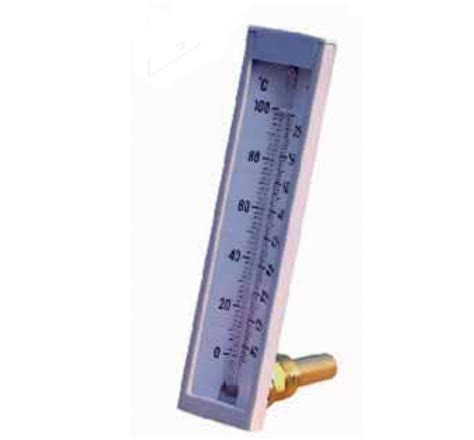 Thermometer Stick brownrig supplies thermometer stick angle connection