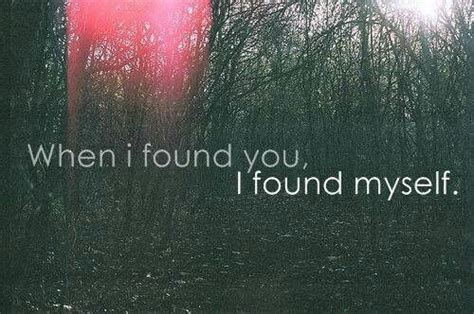 I Found You by Soul Mates