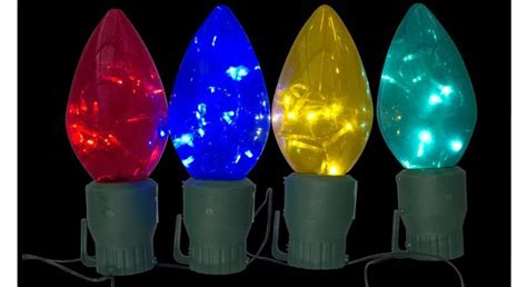 large bulb outdoor lights collection of large bulb outdoor lights