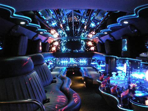 hummer limousine interior suv limo toronto h2 hummer limousine and ford excursion