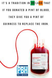 Does Donating Blood Help Detox by 99 Best Blood Donation Images On Blood