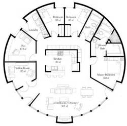 Monolithic Dome Homes Floor Plans Monolithic Dome Home Floor Plans An Engineer S Aspect