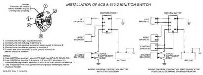 Ignition System Parts And Functions Pdf Made In Usa