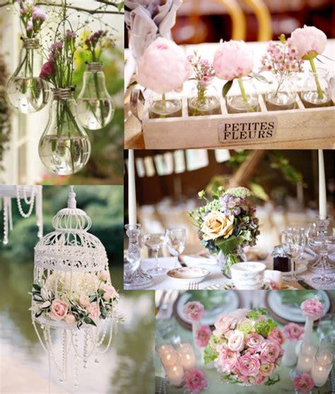 Deko Zur Hochzeitsfeier by Tischdekoration Hochzeit 88 Einzigartige Ideen F 252 R Ihr