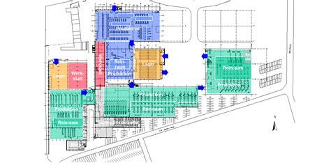 yii2 default layout file gerresheimer b 252 nde neustrukturierung produktion neubau