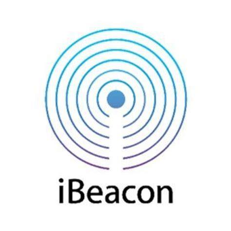 ibeacon android ibeacon san diego beaconsd