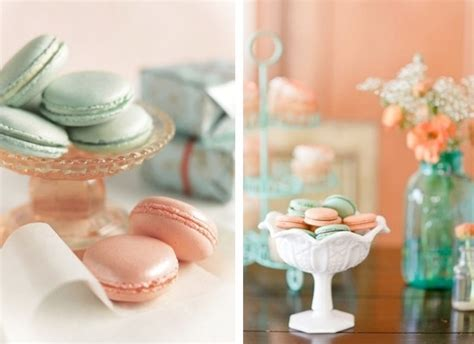 Soft Surroundings Home Decor by Coral Wedding Theme Ideas Weddings By Lilly