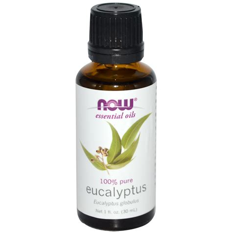 Belli To Baby Eucalyptus Essential 10 Ml now foods essential oils eucalyptus 1 fl oz 30 ml iherb