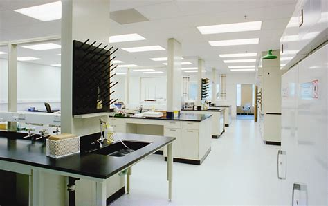 design lab getting the most from your laboratory design dollar