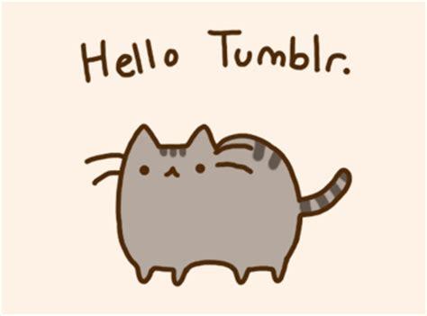 Cartoon Cat Memes - pusheen know your meme