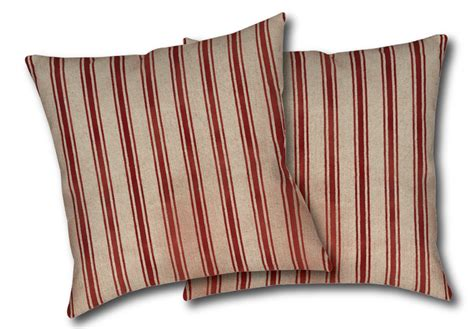 couch pillows for sale 12 awesome plaid throw pillows for sale sectional sofas