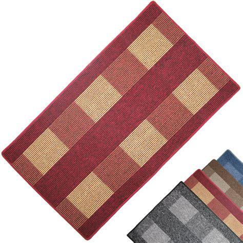 tappeto cucina lungo tappeto lungo corsia cucina ponte opaco tappetino
