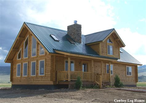 luxury log homes western cedar log homes handcrafted
