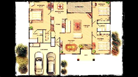 3d furniture to floor plan sketchup