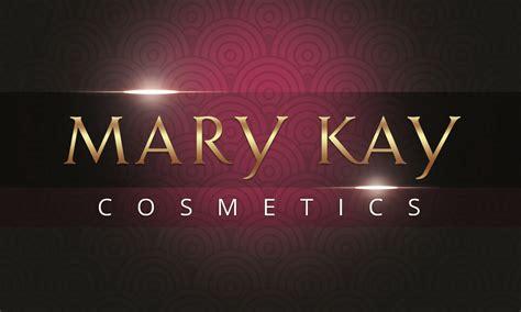 Mk Gift Card - mary kay business cards lilbibby com