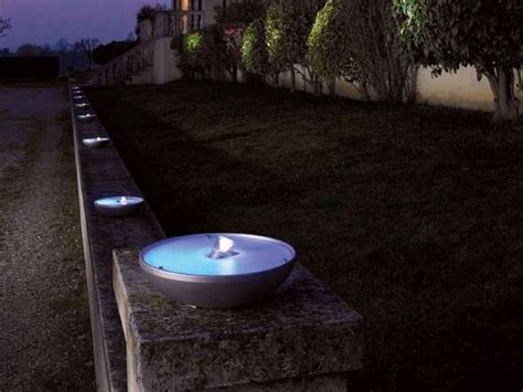 Brightest Solar Powered Landscape Lights Home Design Brightest Solar Landscape Lighting